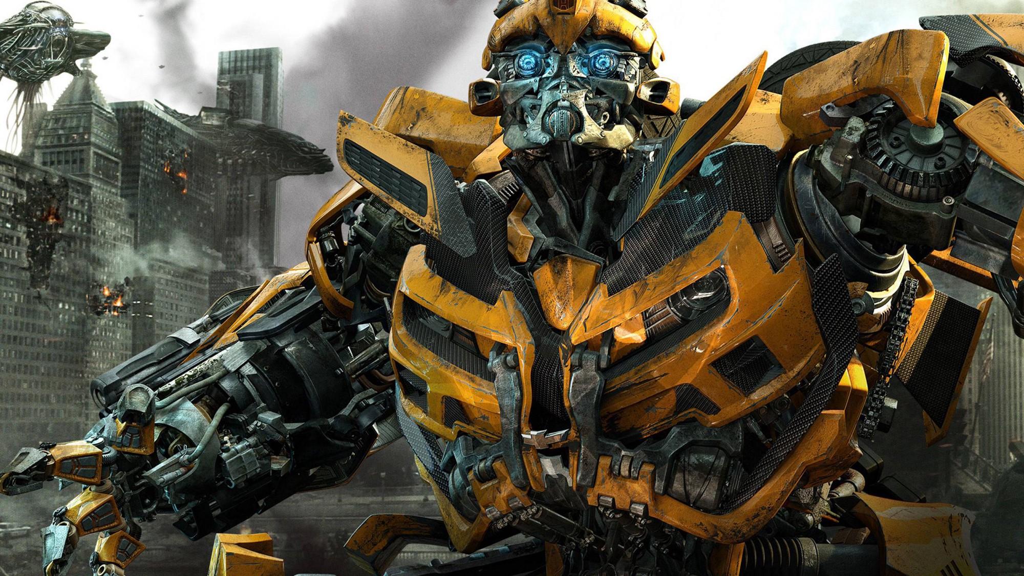Understanding Transformers, the Programming Way
