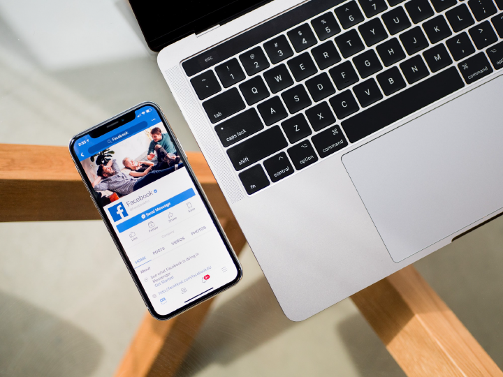 How I cracked my MLE interview at Facebook