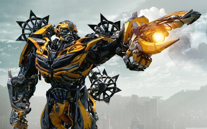 Understanding Transformers, the Data Science Way
